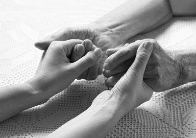 NH Elder Care