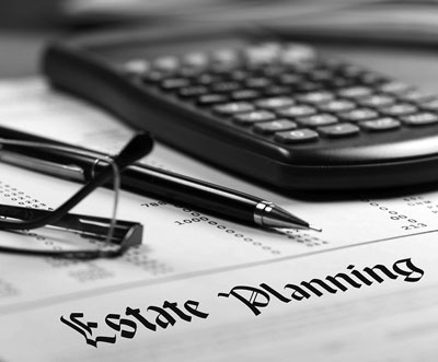 NH Estate Planning and Probate Practice